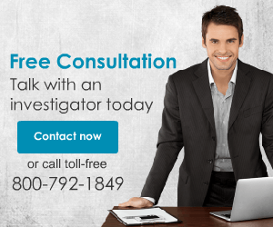 private-investigator-los-angeles.png