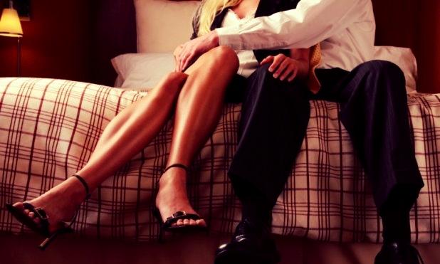 infidelity-investigator-los-angeles.jpg