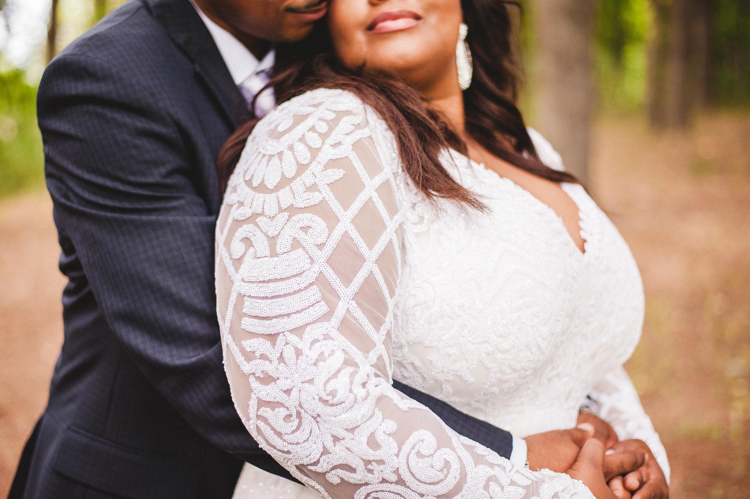 Washington D.C Wedding Photographer