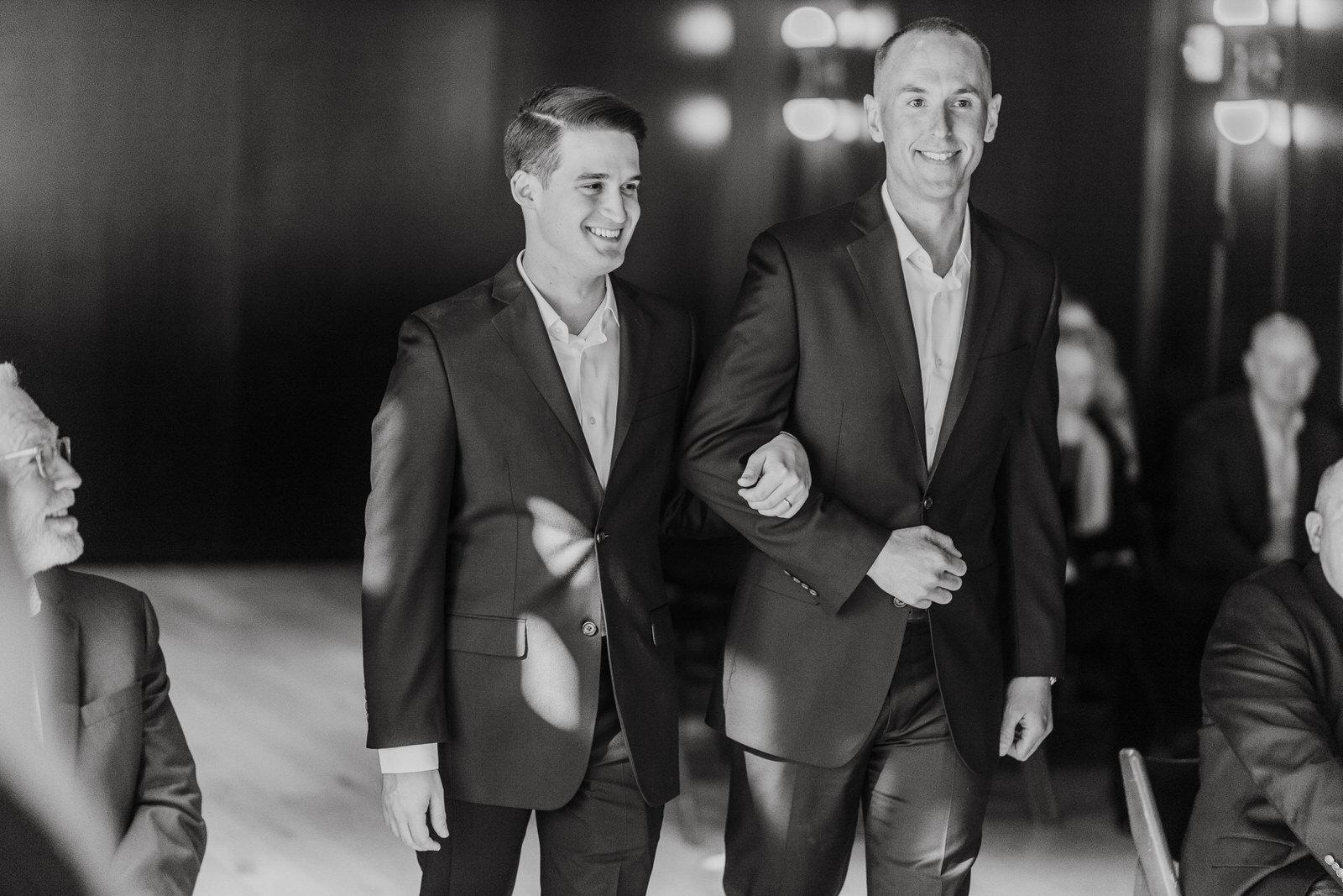 jeff-jude-dcwinery-wedding-2019-0075.jpg