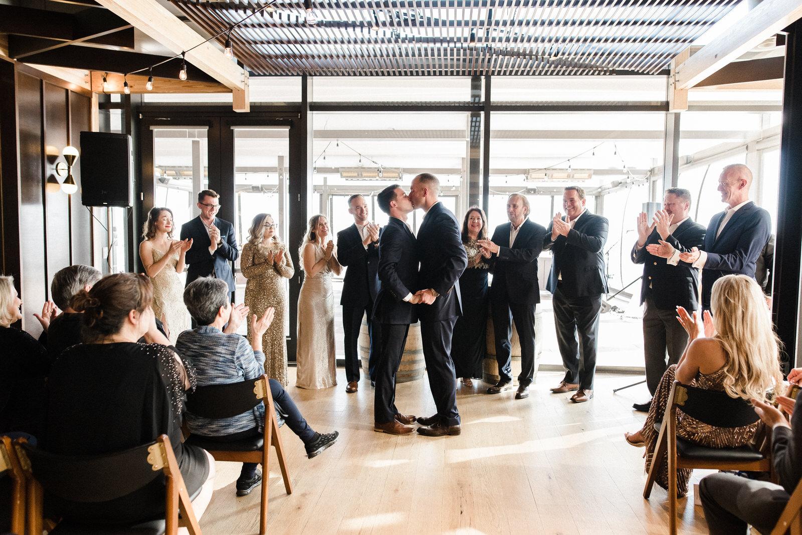 jeff-jude-dcwinery-wedding-2019-0111.jpg