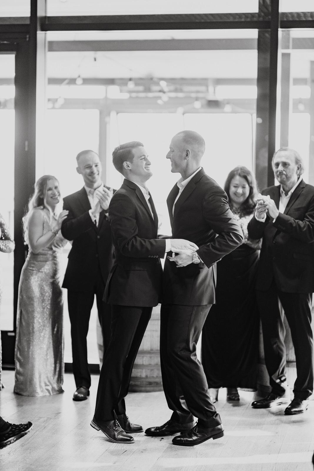 jeff-jude-dcwinery-wedding-2019-0125.jpg