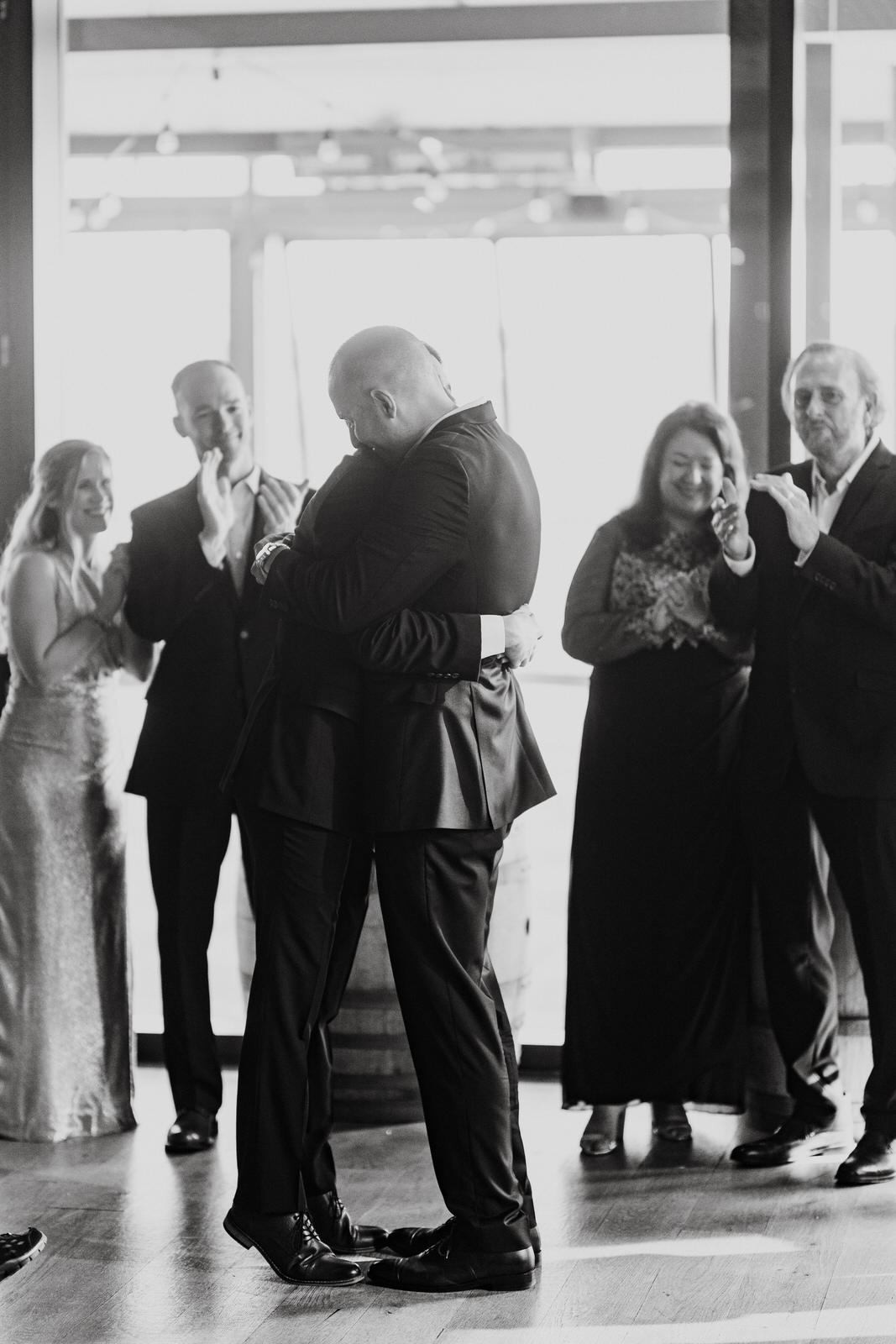 jeff-jude-dcwinery-wedding-2019-0123.jpg