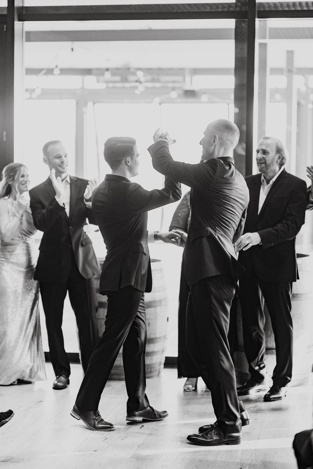 jeff-jude-dcwinery-wedding-2019-0126.jpg