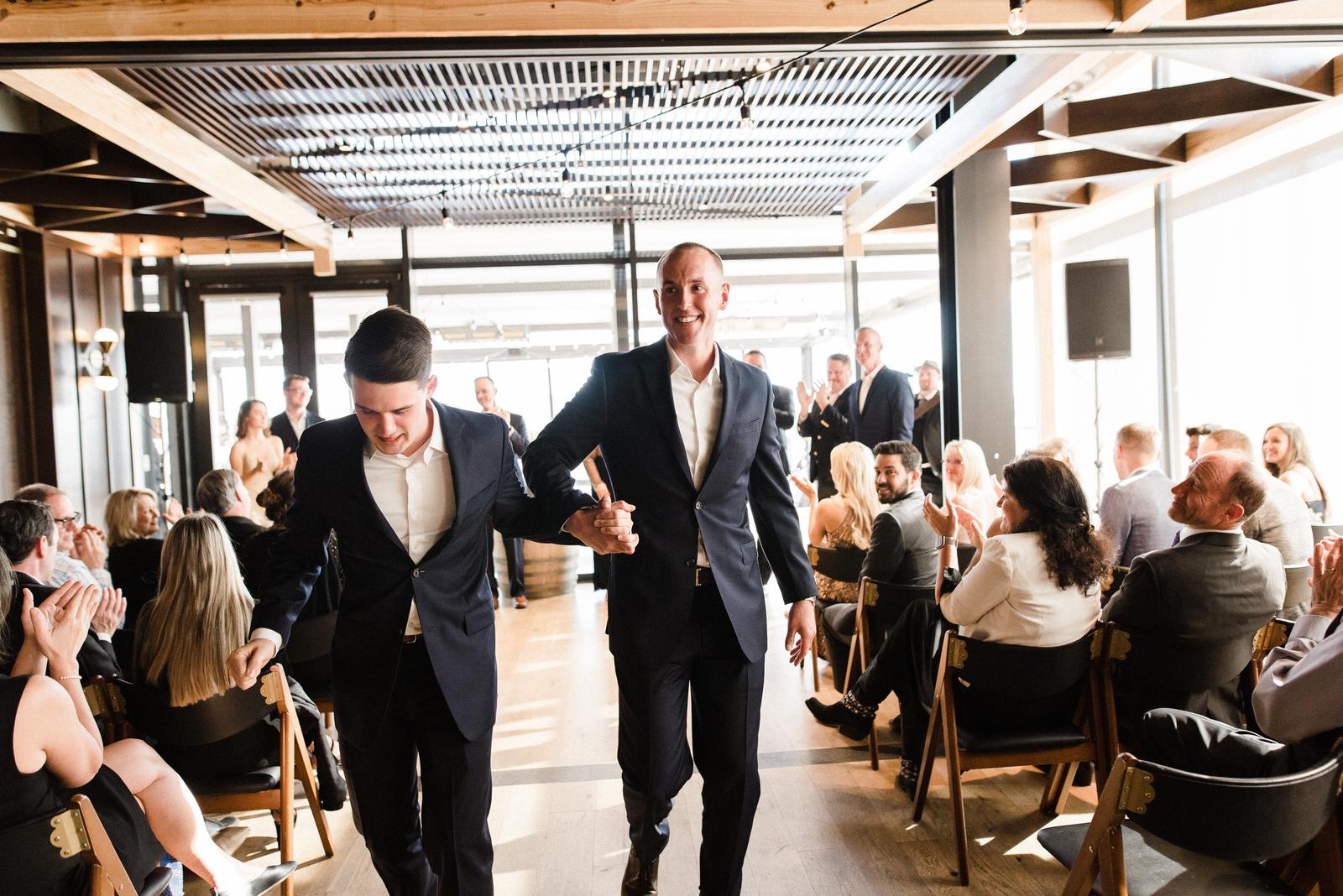 jeff-jude-dcwinery-wedding-2019-0131.jpg