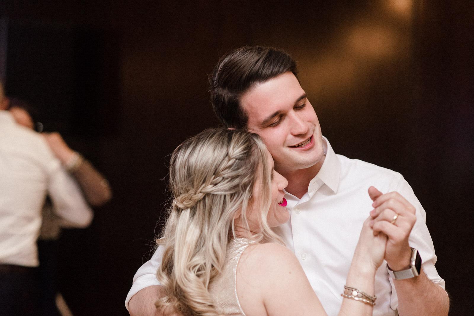 jeff-jude-dcwinery-wedding-2019-0099.jpg