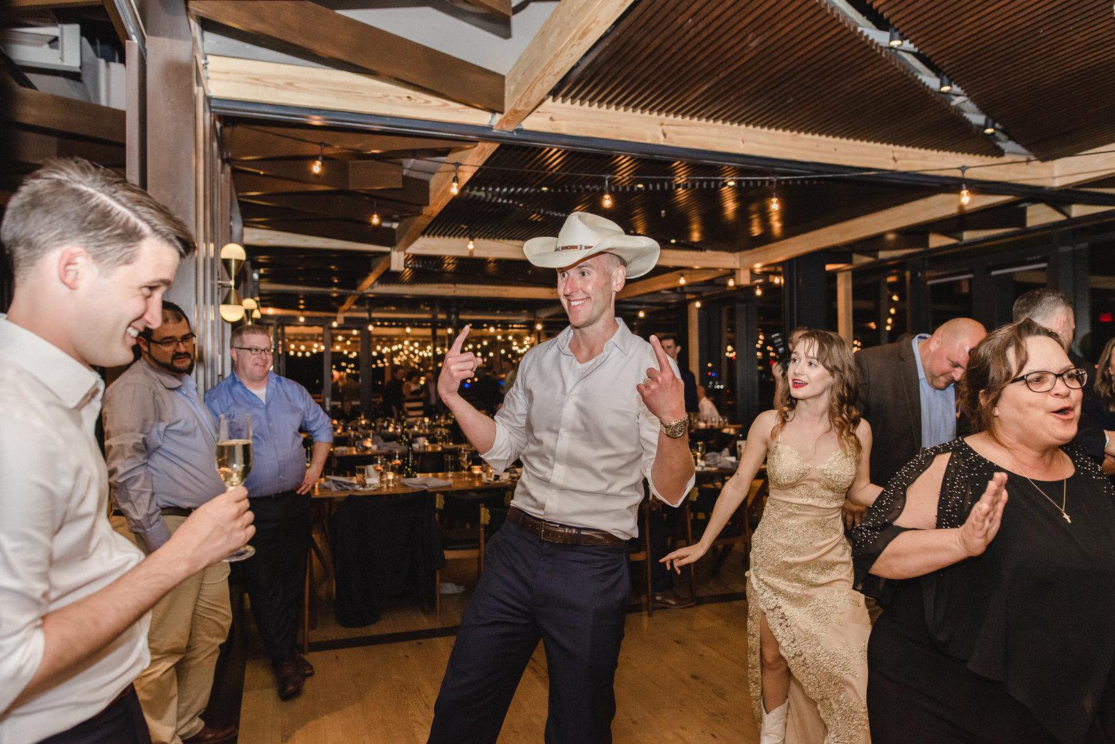 jeff-jude-dcwinery-wedding-2019-0046.jpg