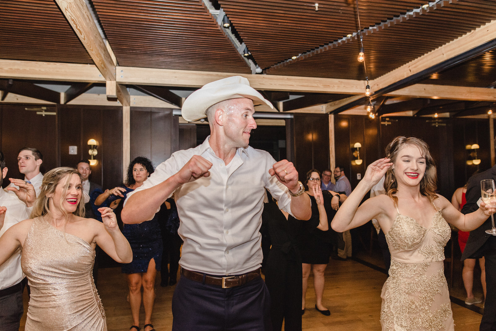 jeff-jude-dcwinery-wedding-2019-0054.jpg