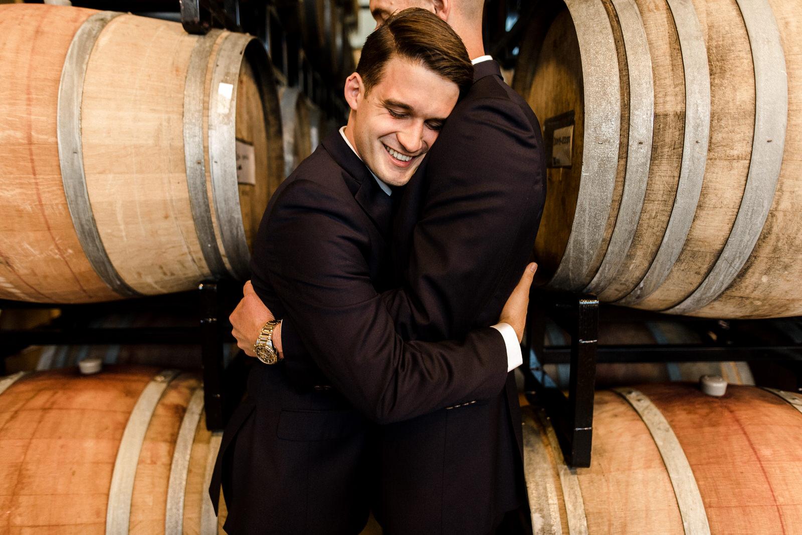 jeff-jude-dcwinery-wedding-2019-0021.jpg