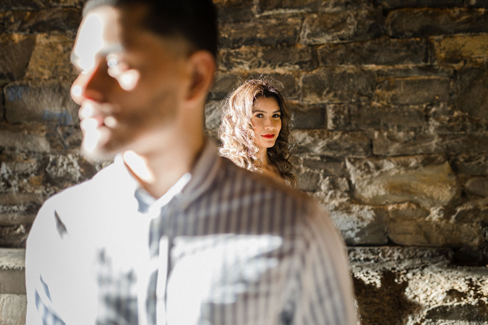 manny-crystal-oldtown-couple-shoot-0033.jpg