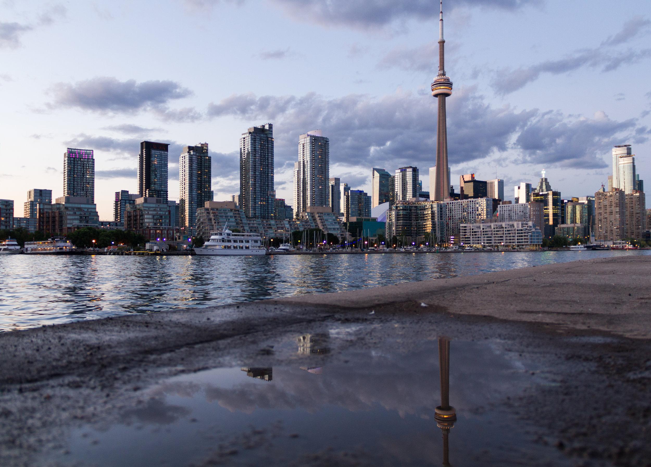 Toronto -2.jpg