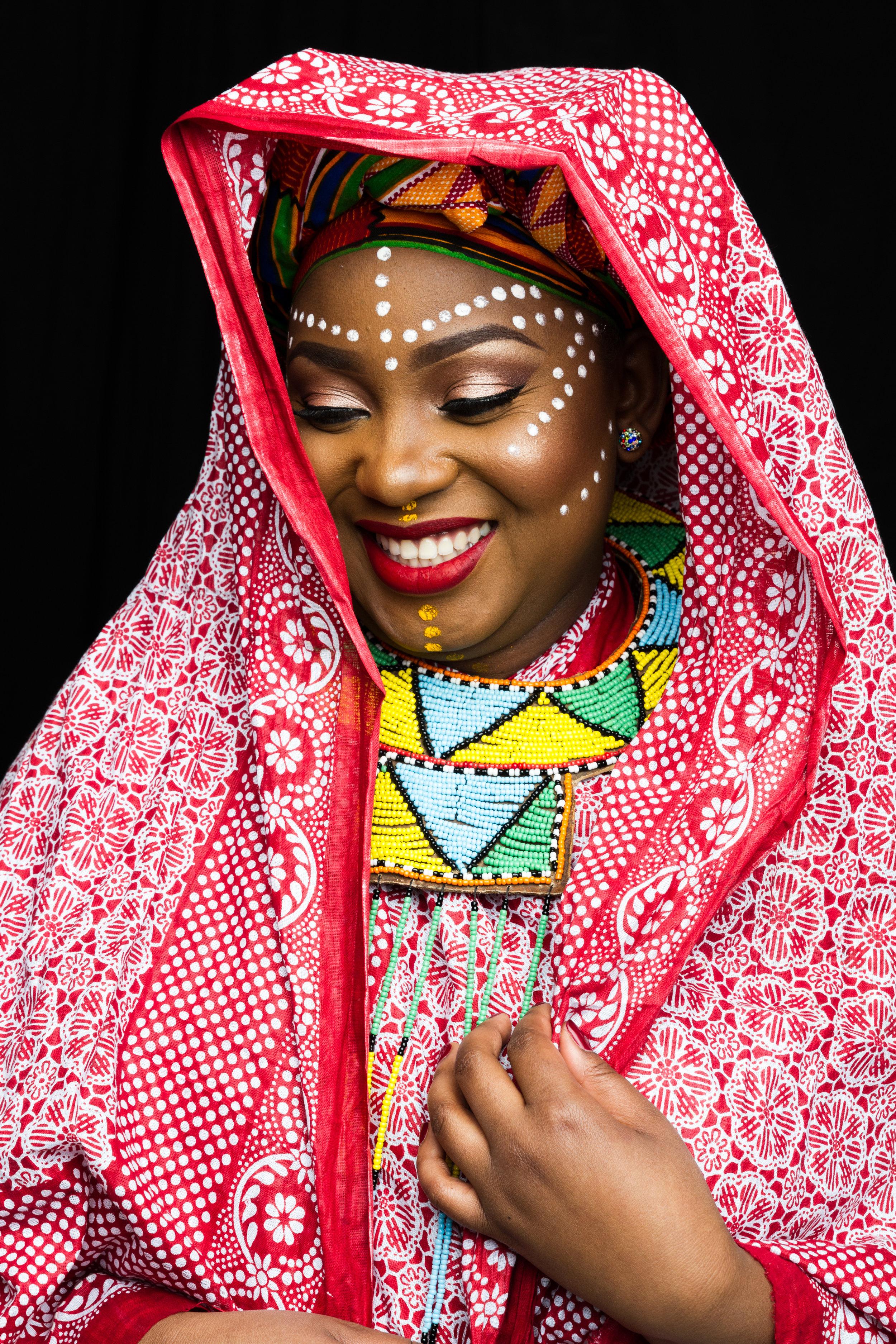 Sunita Vintage Shoot-11.jpg