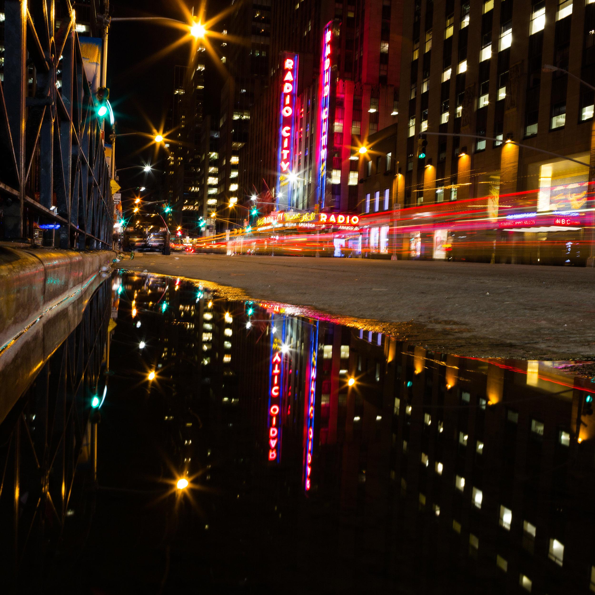 In the nighttime-10.jpg