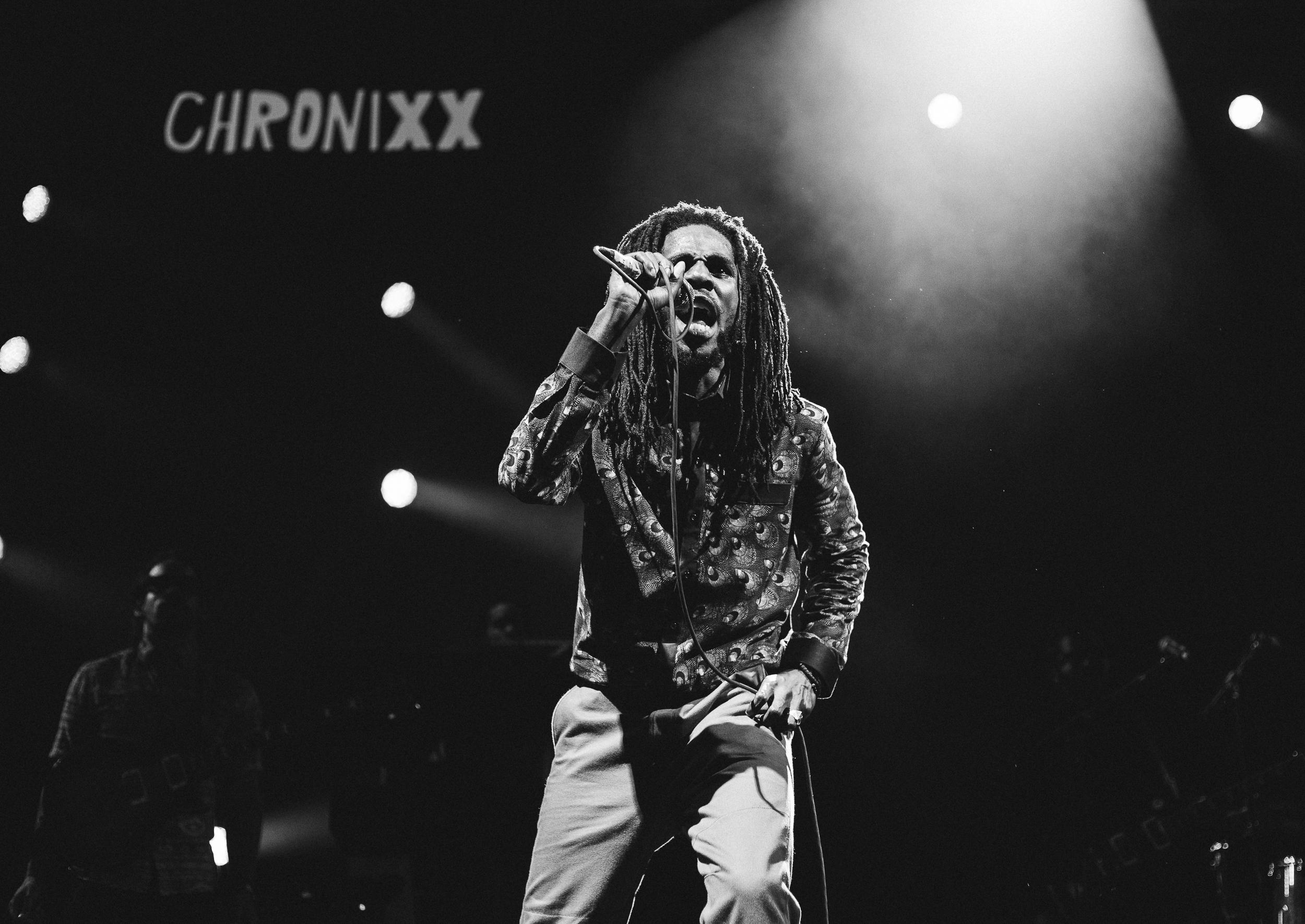 Chronixx Brooklyn-139.jpg