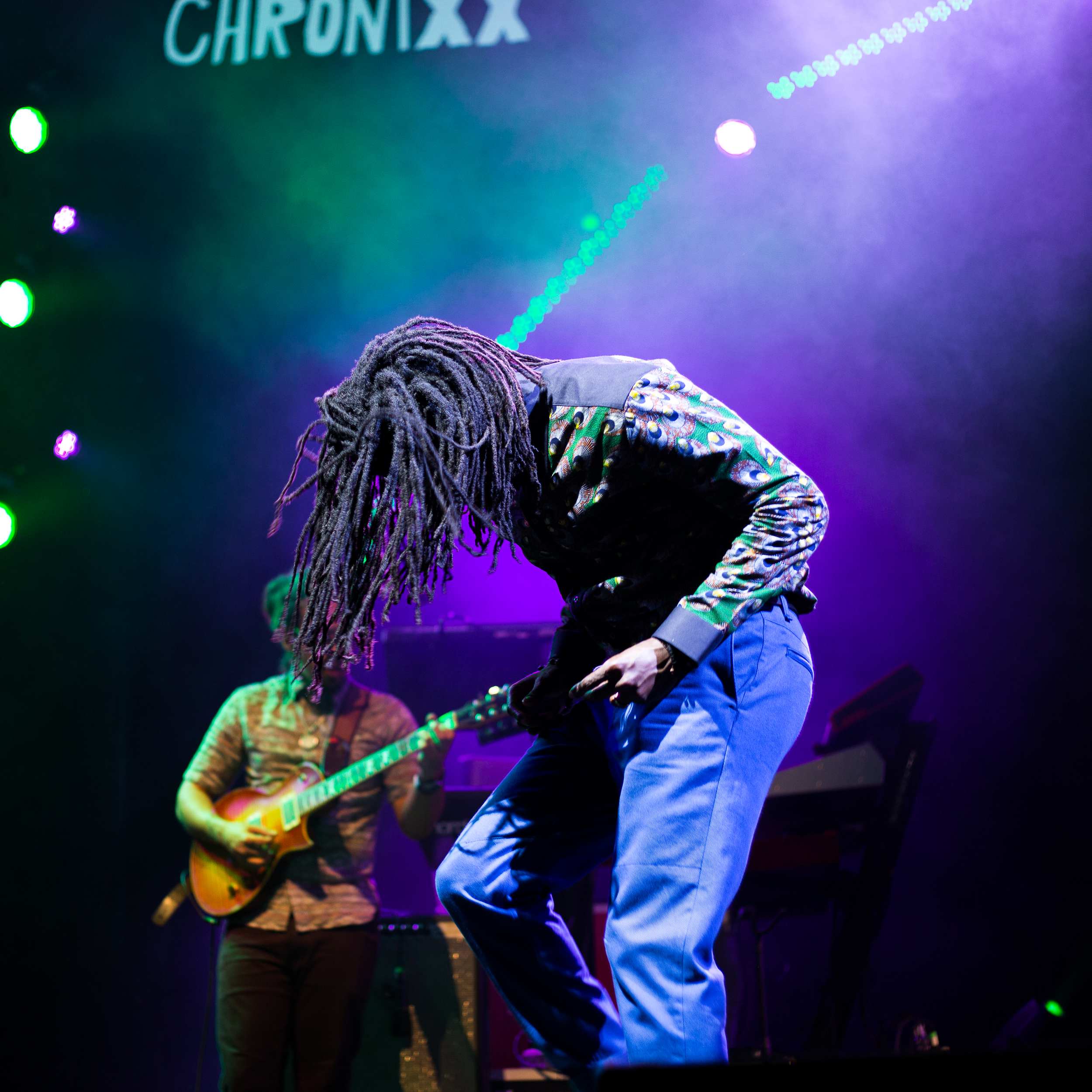Chronixx Brooklyn-23.jpg