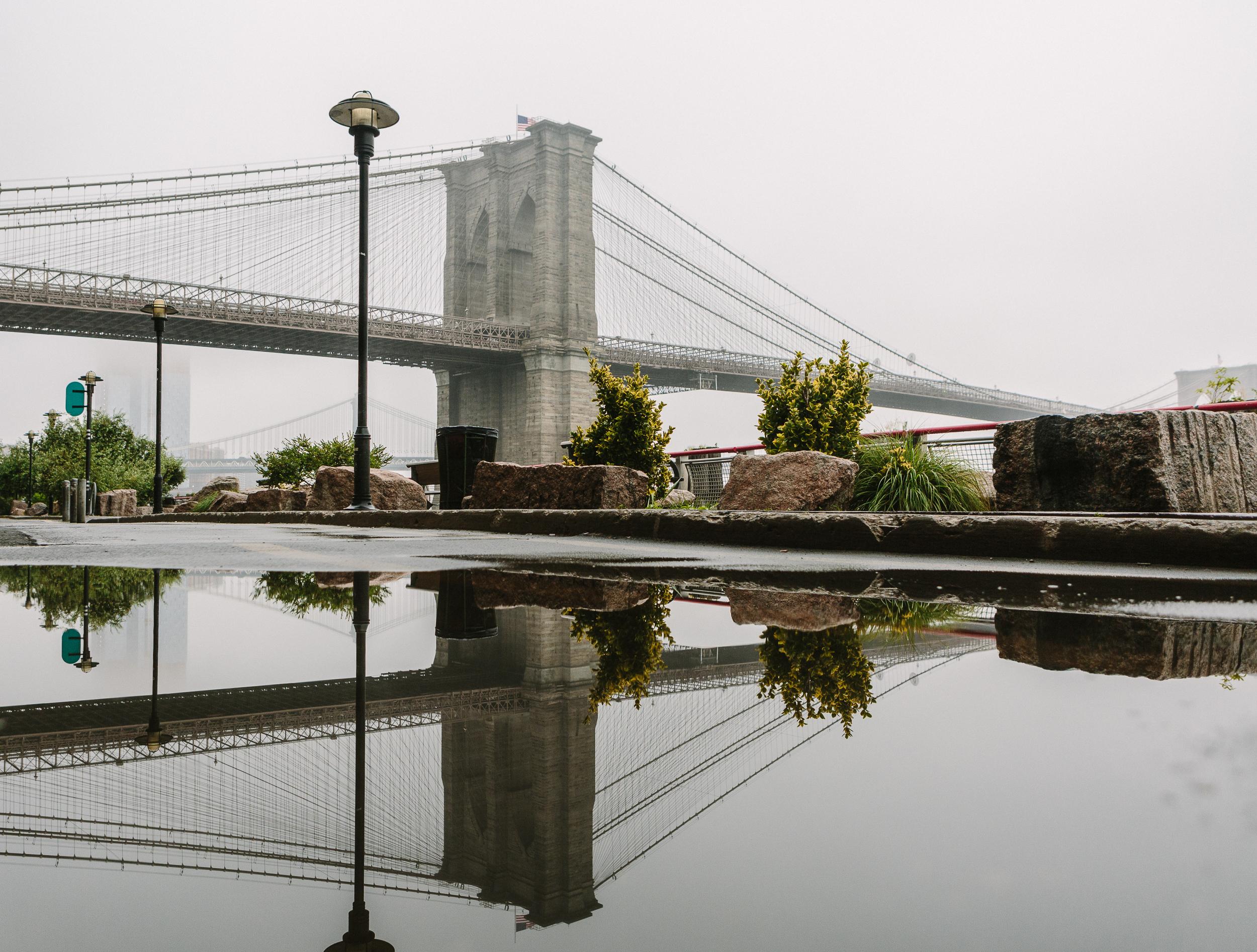 Lower Manhattan Fog-84.jpg