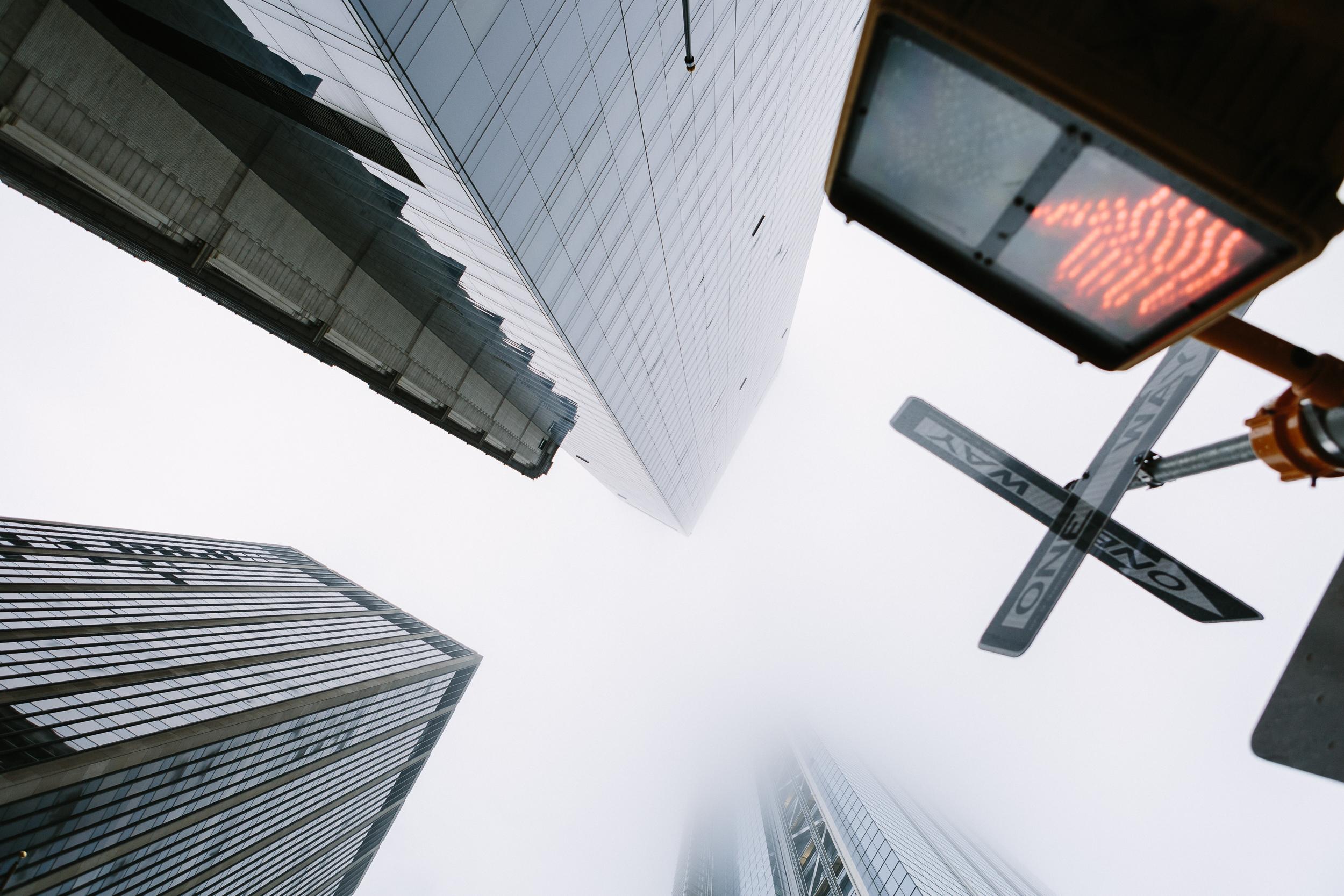 Lower Manhattan Fog-3.jpg