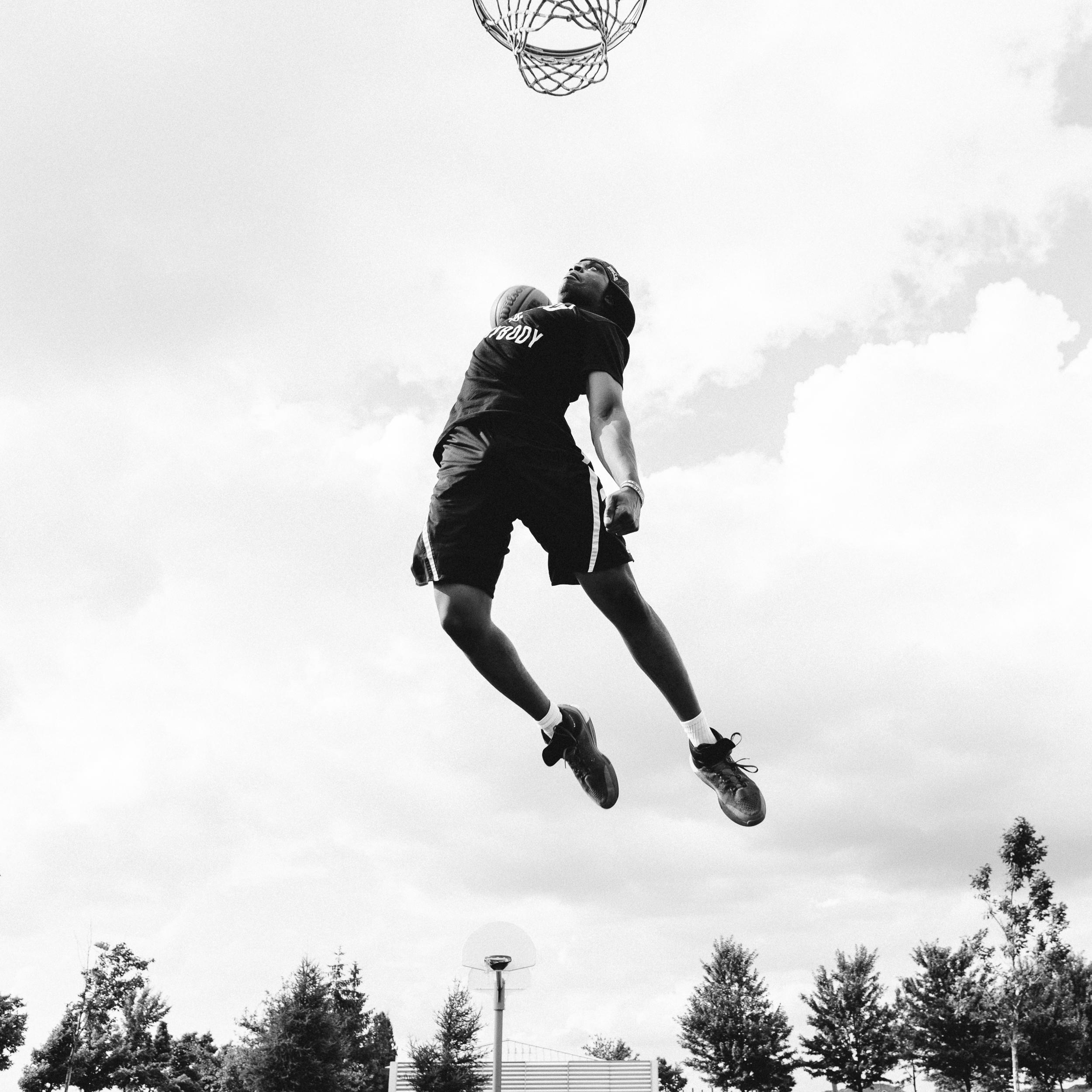 Daniel Dunks-22.jpg