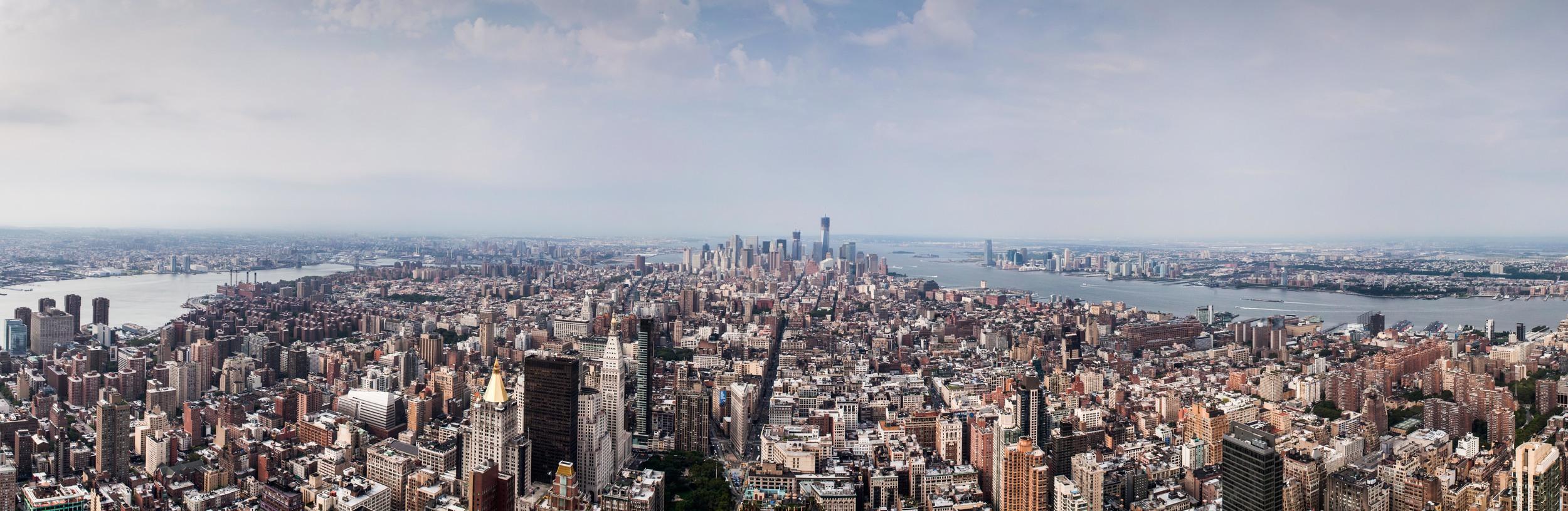 IMG_9190 Panorama.jpg
