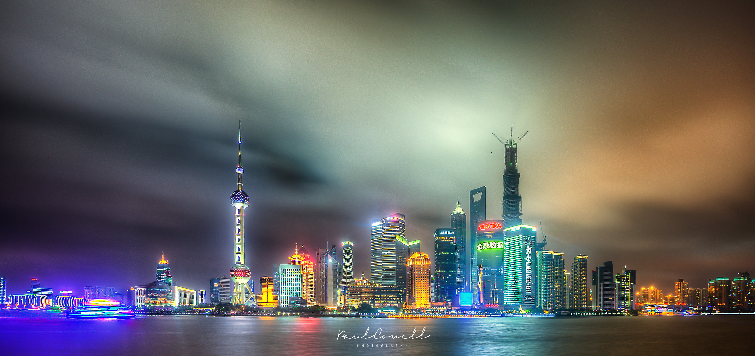pudong at night-Edit-Edit.jpg