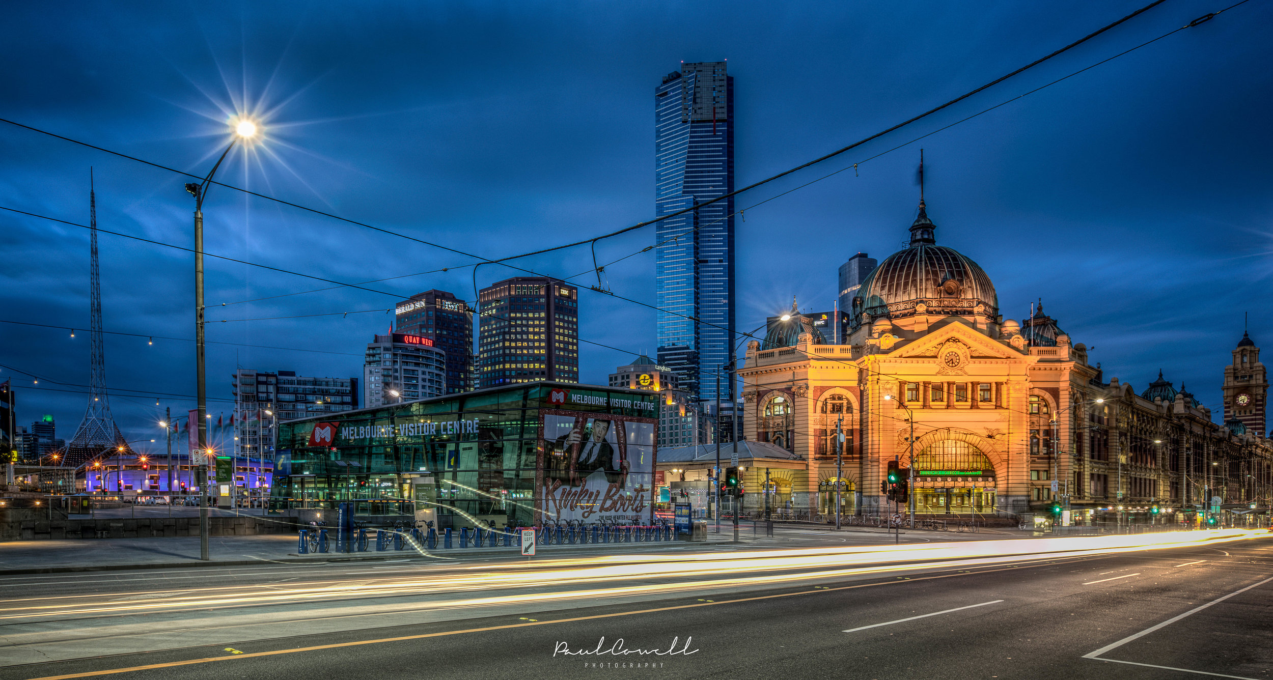 flinders station-Edit-Edit.jpg