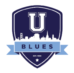 urban-blues-crest_no-background.png