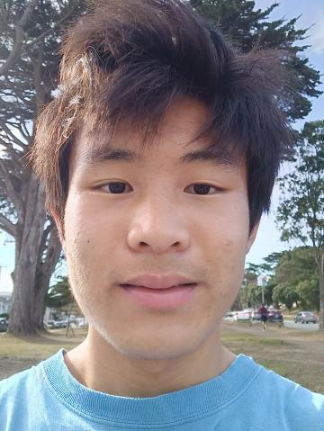 Anjian (Ken) Huang