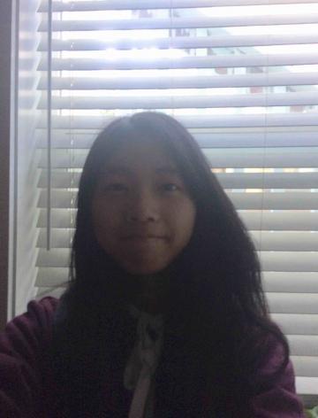 Caiyan Yang
