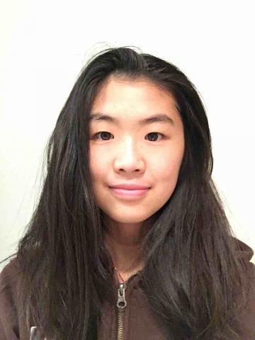 Juliana Zeng