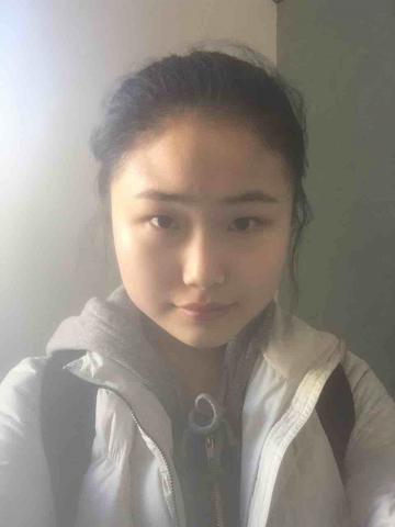 Xufei Zuo