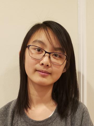 Victoria Ng