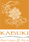 Kabuki_Logo_.png