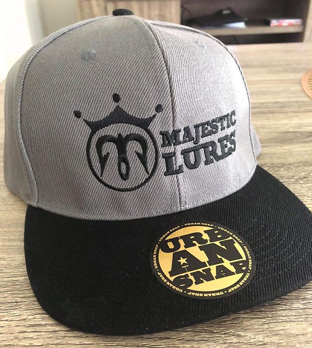 What do you guys think of the ML snap backs?  A big thanks to @joshcolling95 for helping out with the organisation and design of this! Hopefully get these ready in time for Xmas!