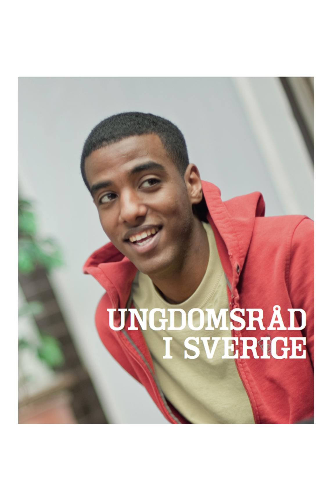 Ungdomsråd-i-Sverige.png