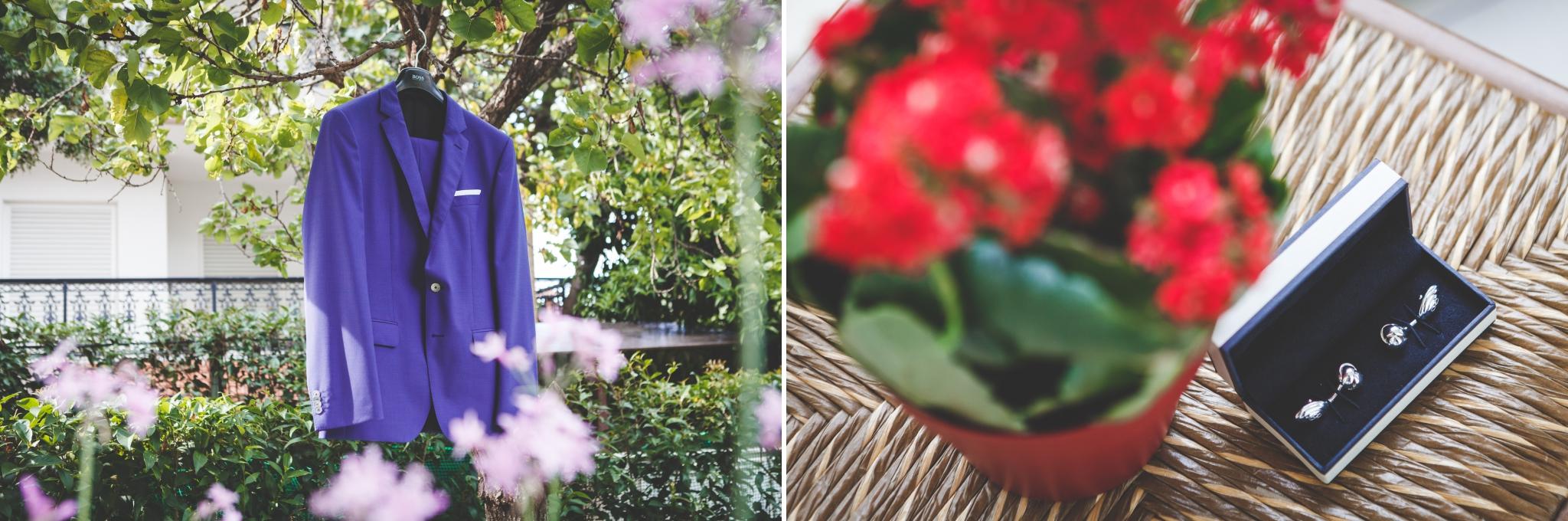 Elena Giannis Site  2.jpg