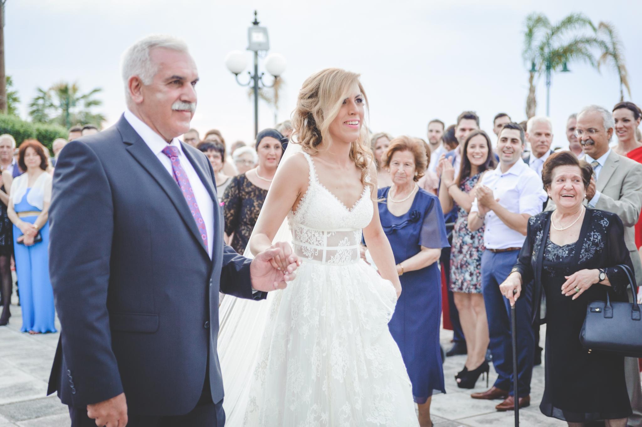 Elena Giannis site 2 1.jpg