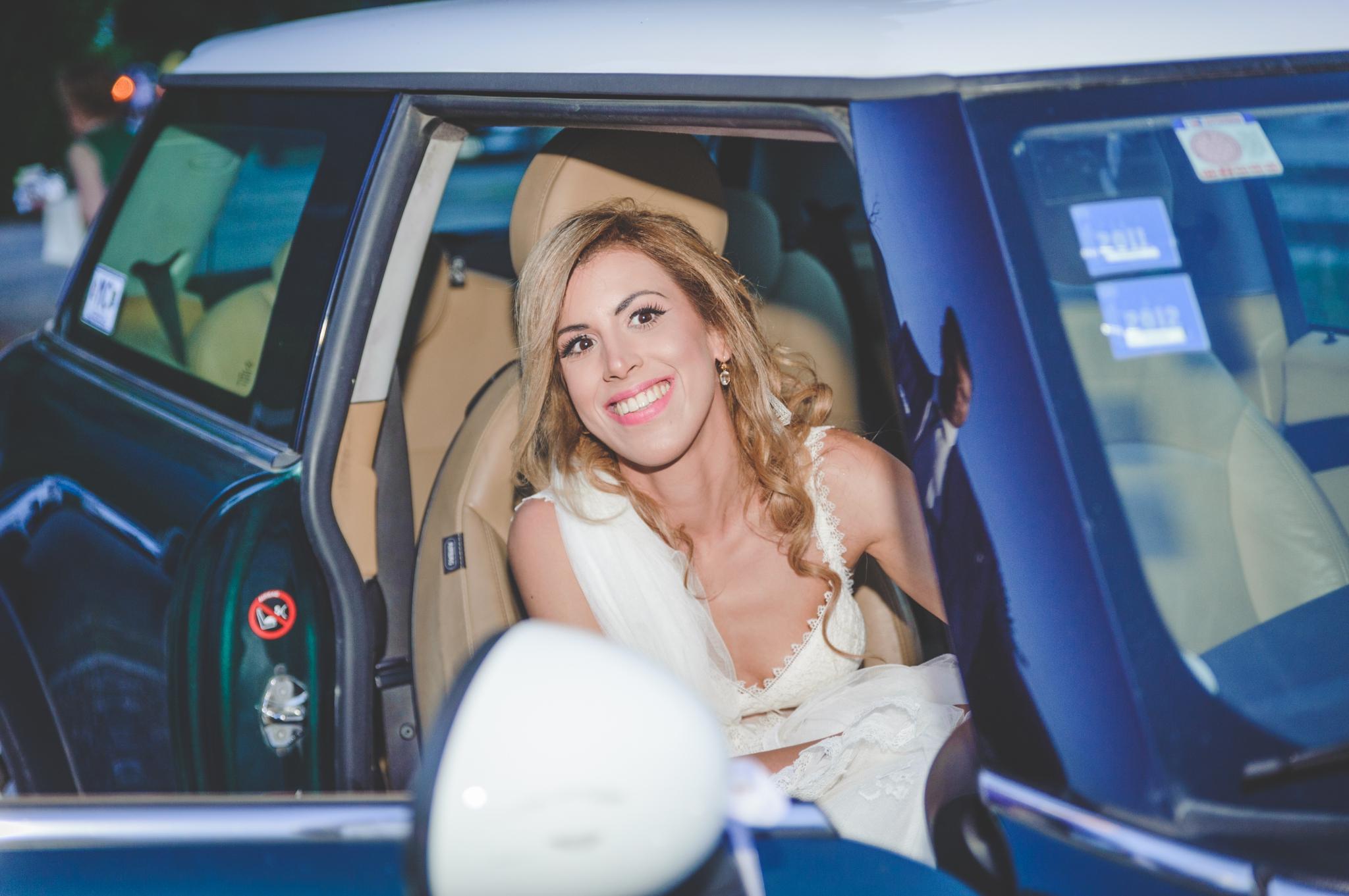Elena Giannis site 2 16.jpg