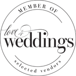 love4weddings-selected-vendor-150.png
