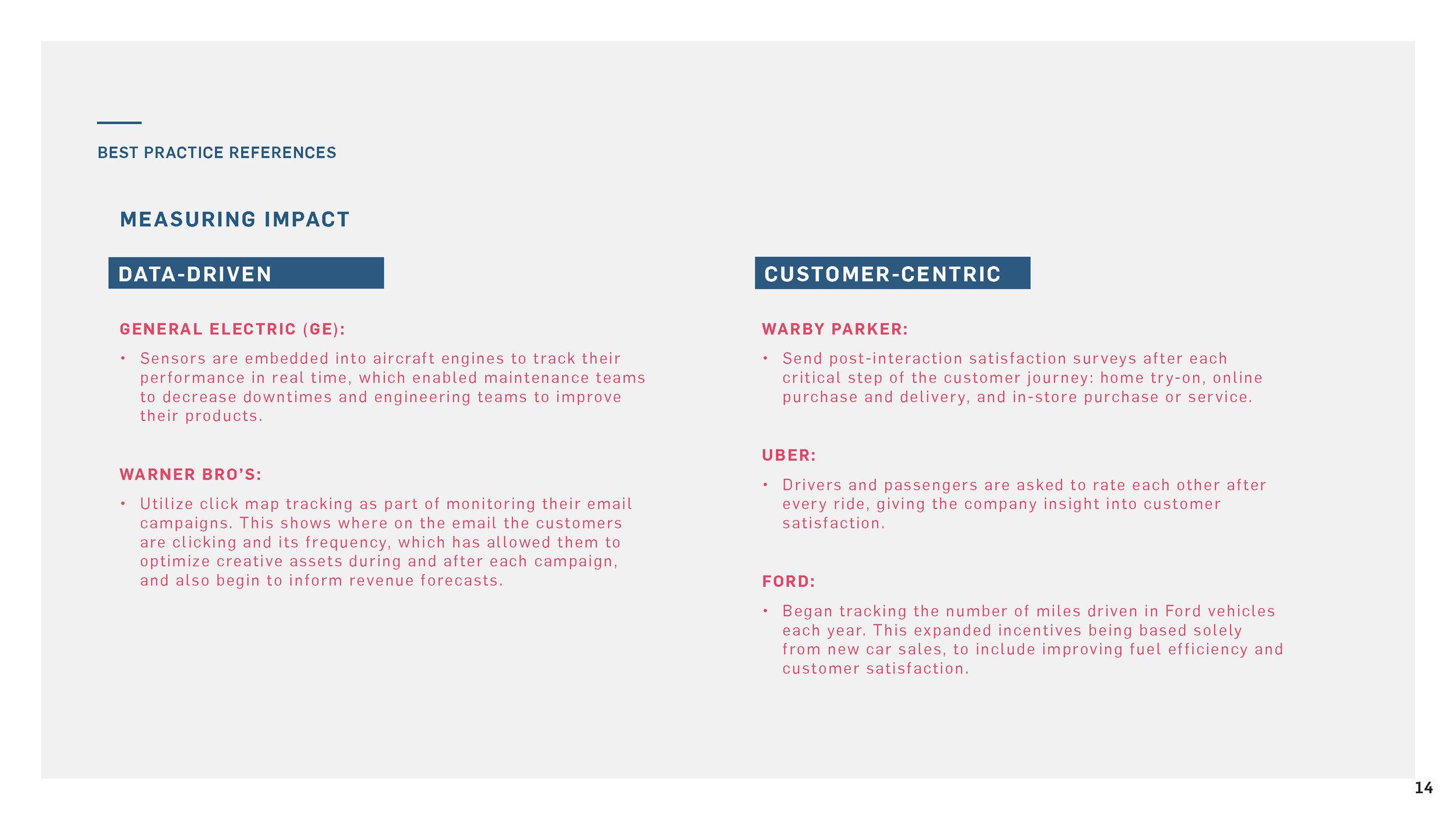 NBA_Cultural Transformation Benchmarks Deck_20170208_Page_14.jpg