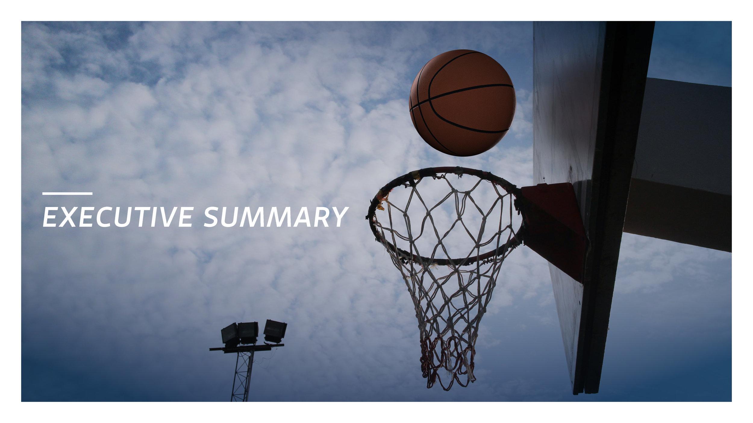 NBA_InternationalOutreach_Final Report_June_Page_10.jpg