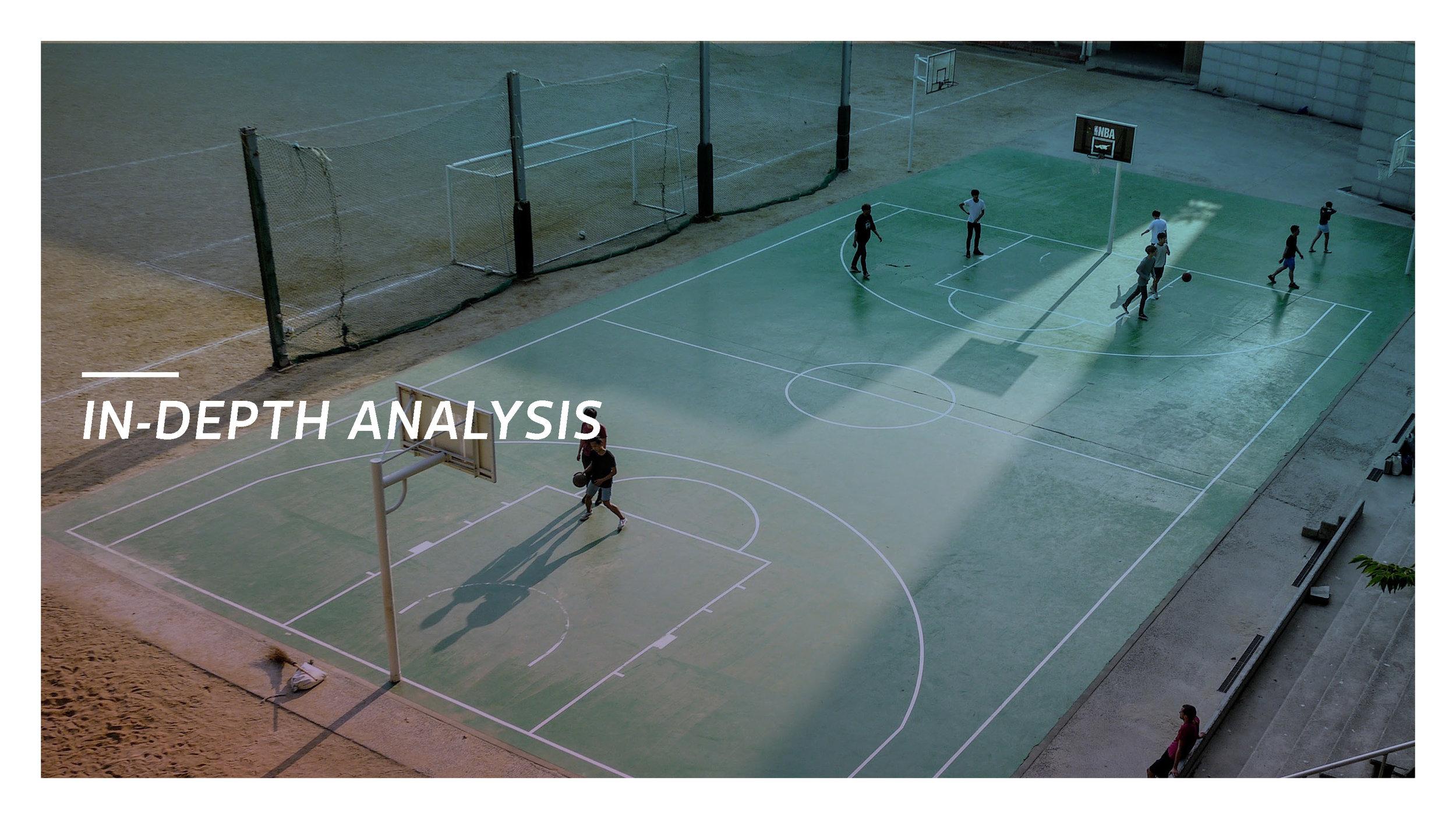 NBA_InternationalOutreach_Final Report_June_Page_14.jpg