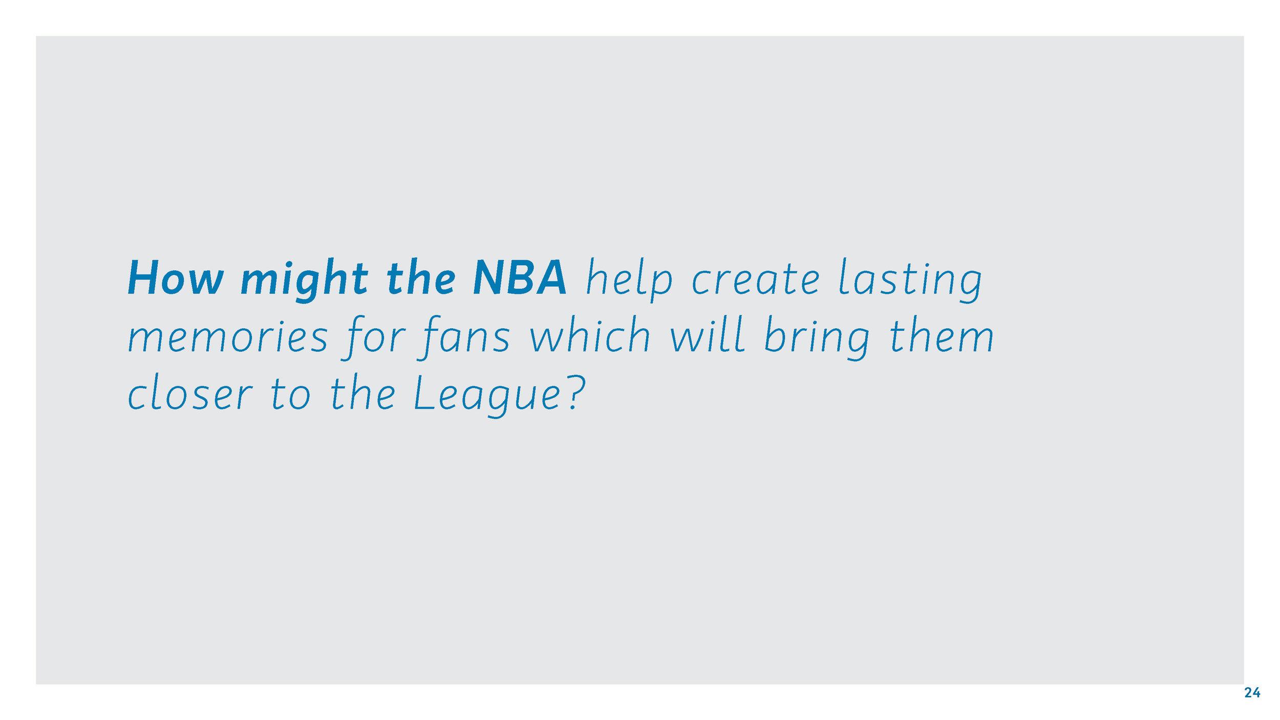 NBA_InternationalOutreach_Final Report_June_Page_24.jpg