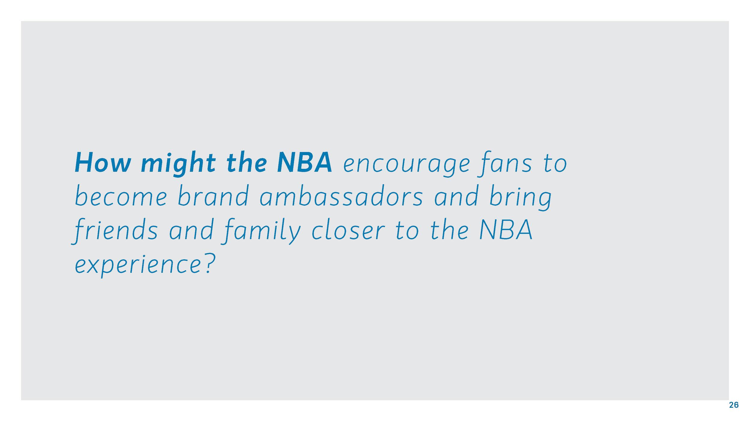 NBA_InternationalOutreach_Final Report_June_Page_26.jpg