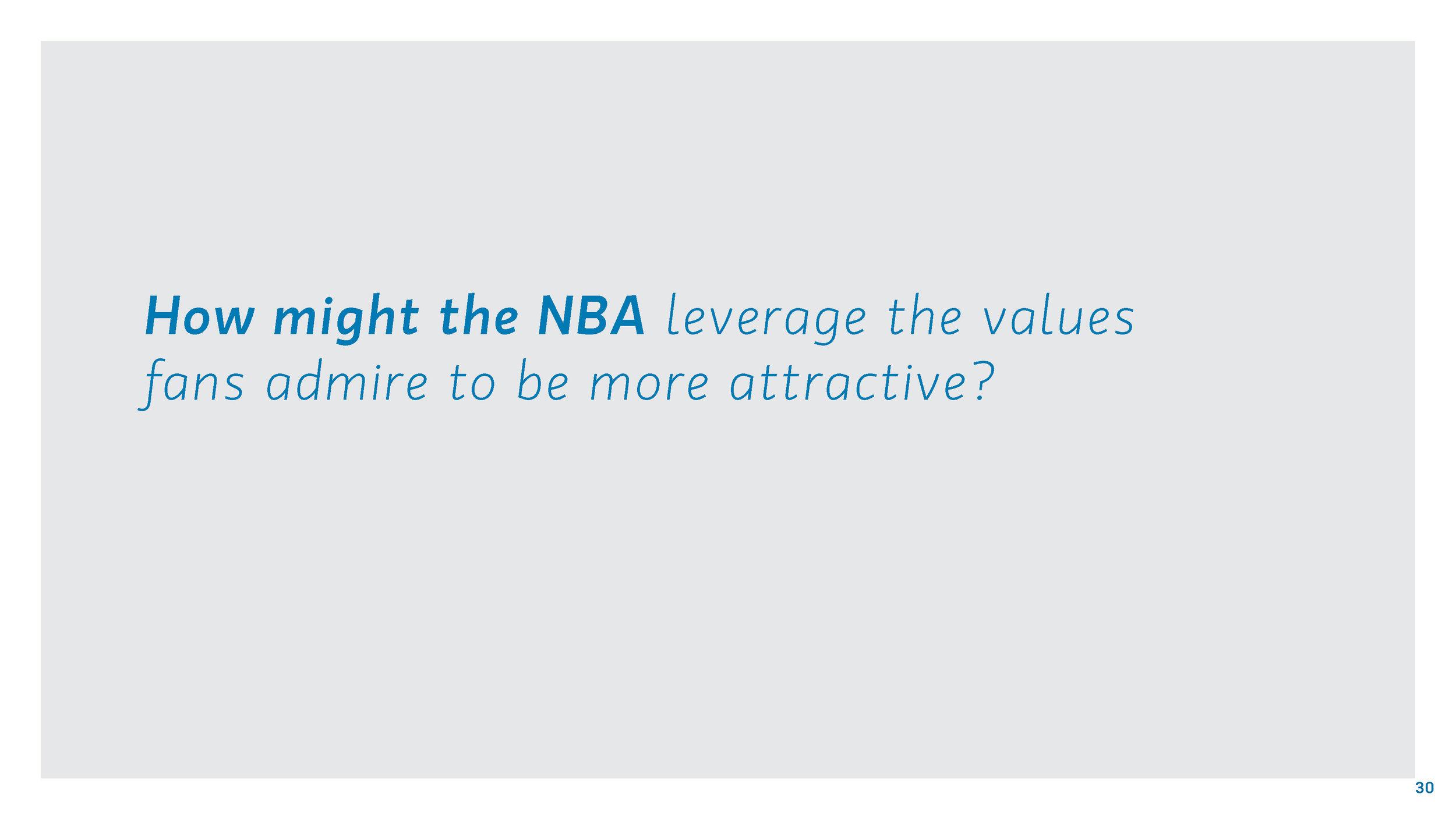 NBA_InternationalOutreach_Final Report_June_Page_30.jpg