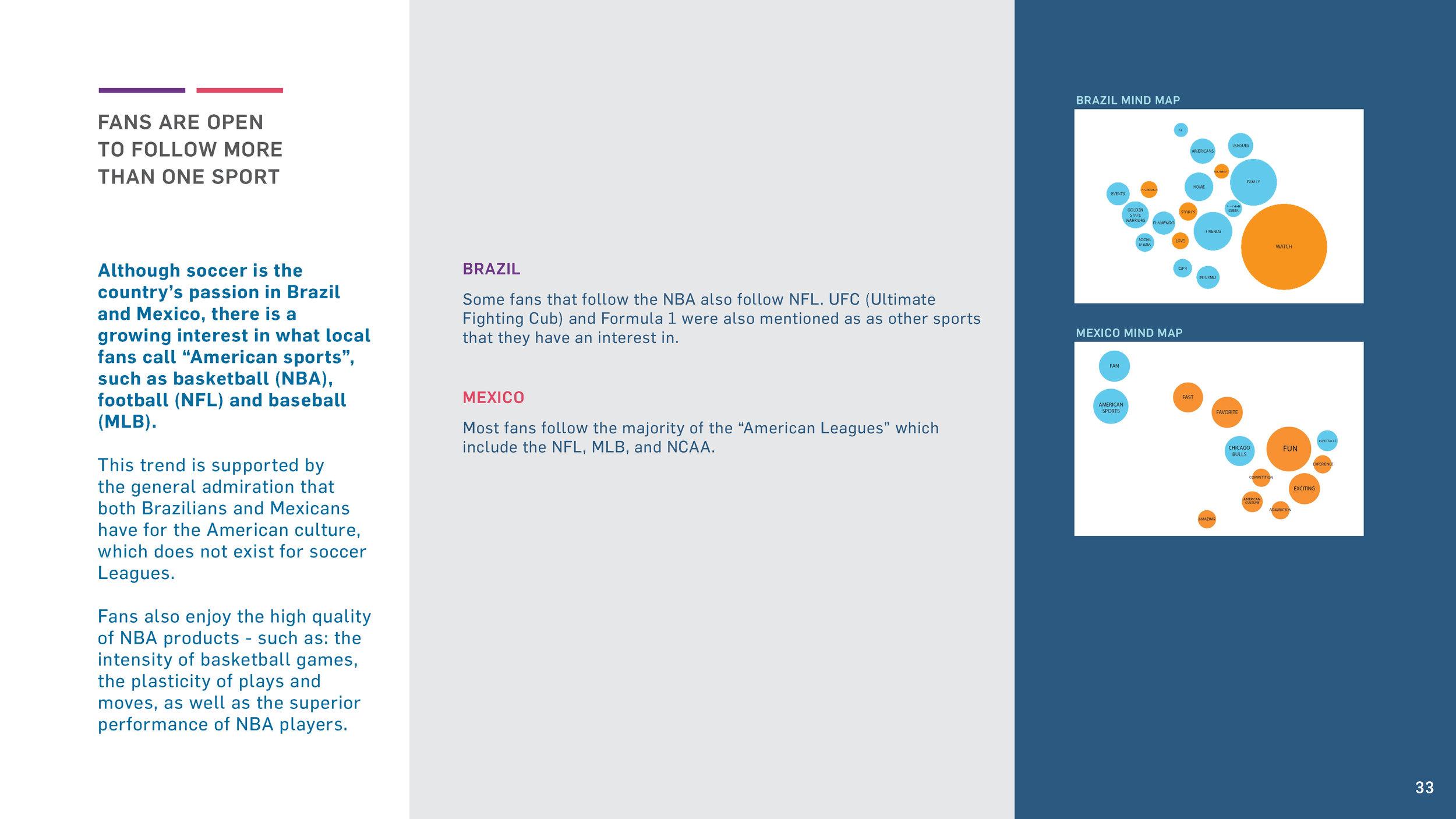 NBA_InternationalOutreach_Final Report_June_Page_33.jpg