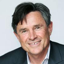 Mike Wilsher