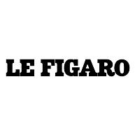 logo Le Figaro.jpg