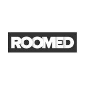 logo_Roomed.jpg