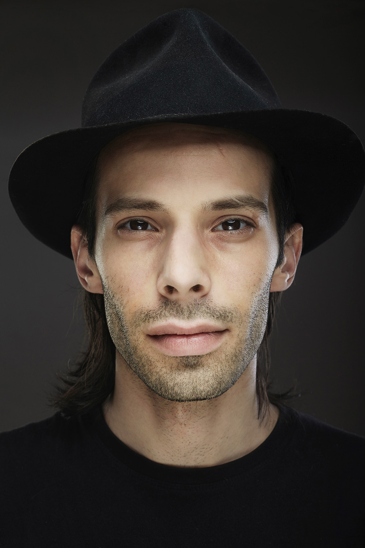 Milan Nenezic Hat.jpg