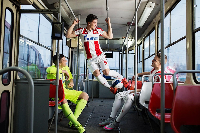 Luka-Jovic-Tramvaj-Kalendar-Red-Star.jpg